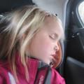 Sover sött!