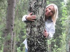 Kramar träd