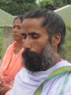 Sunyogi Umashankar