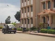 Campus GC2