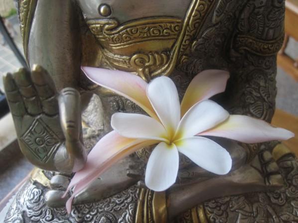 Min Buddha