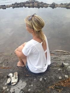 Sofia Savita Norgren
