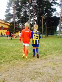 Mellsta Cup 2014