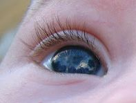 Själens öga