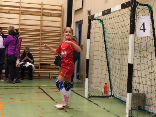 Borlänge Handbollsklubb
