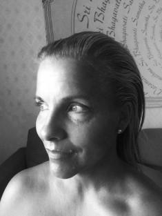 Savita Sofia Norgren