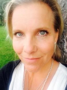 Oneness Retreat Vadstena
