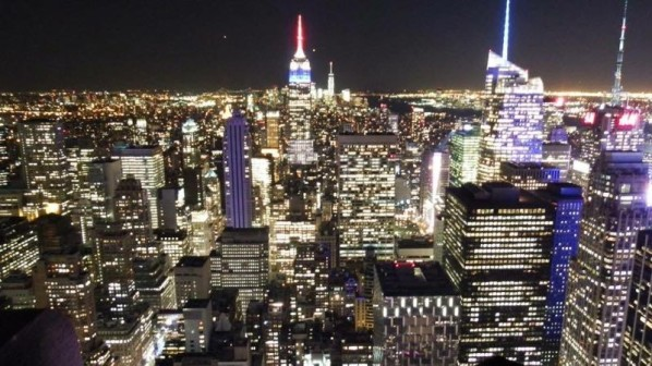 Mot NY