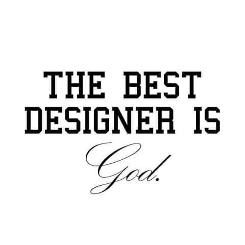 The best designer