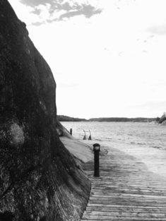 Strömstad Söderviken