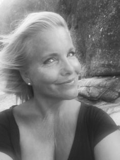Savita Norgren